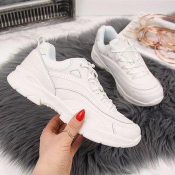 Modne buty młodzieżowe damskie | ButyRaj.pl