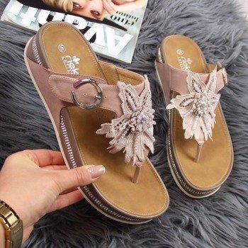 bde9cdbe9f2a12 Modne buty online - sklep internetowy z butami | butyraj.pl