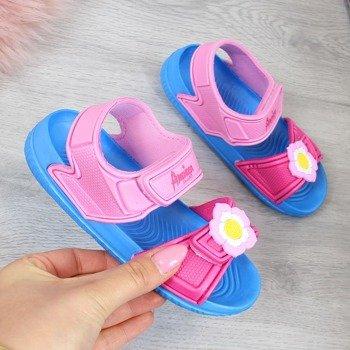 45ce82b6e33964 American Club - markowe buty damskie, męskie i dziecięce | ButyRaj.pl