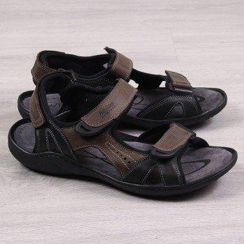 014ae4d6 Modne buty online - sklep internetowy z butami   butyraj.pl