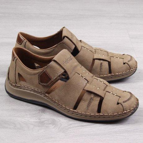 724e3cb2 Modne buty online - sklep internetowy z butami | butyraj.pl