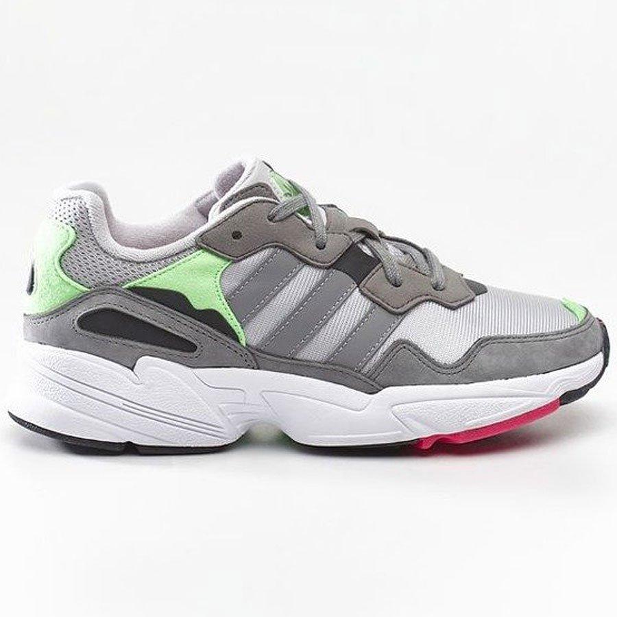 ADIDAS YUNG 96 CHASM EE7238 | WEIß | 74,99 ? | Sneaker | ? ?