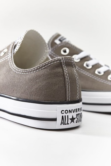 Trampki szare Converse All Star 1J794